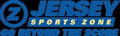 Jersey Sports Zone